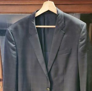 Hugo Boss Sportcoat 44R